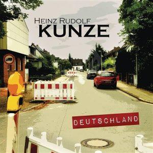 HRK Deutschland