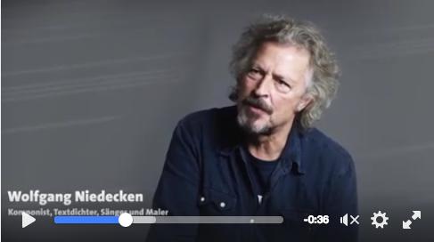 Deutscher Musikautorenpreis 2016 Kategorie Pop/Rock