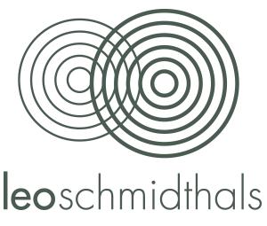 Leo Schmidthals