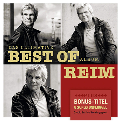 Best of Reim