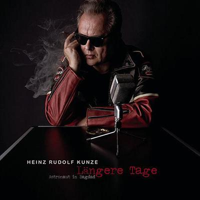 Heinz Rudolf Kunze: Längere Tage