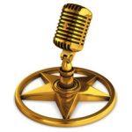 Radiostar-2011-Beste-kampagne_BKAD